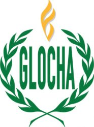 Welcome to GloCha